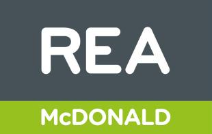 REA, McDonaldbranch details