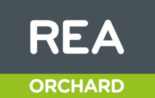 REA, Orchardbranch details