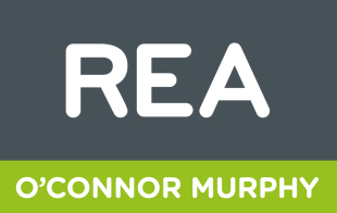 REA, O'Connor Murphybranch details