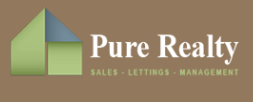 Pure Realty , Londonbranch details