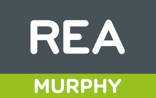 REA, Murphybranch details
