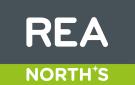REA, Rea Norths details