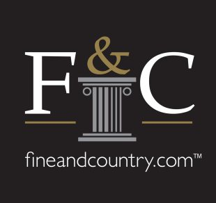 Fine & Country, Englefield Greenbranch details