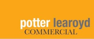 Potter Learoyd Commercial, Northantsbranch details