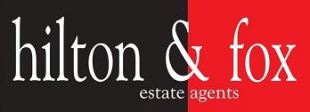 Hilton & Fox, Harrow Wealdbranch details