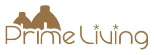 Prime Living Ltd, El Gounabranch details