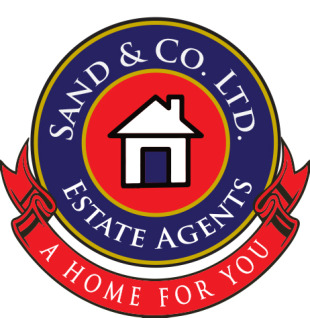 Sand and Co Limited, Driffieldbranch details
