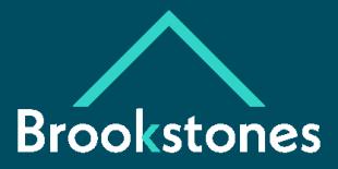 Brookstones Property Solutions, Henley-On-Thamesbranch details