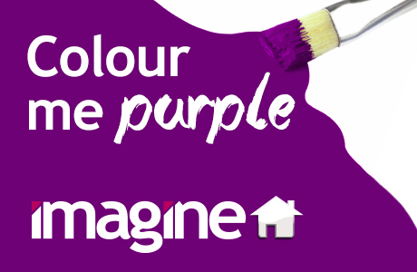 Property For Sale With Imagine Estate Agents In Watford