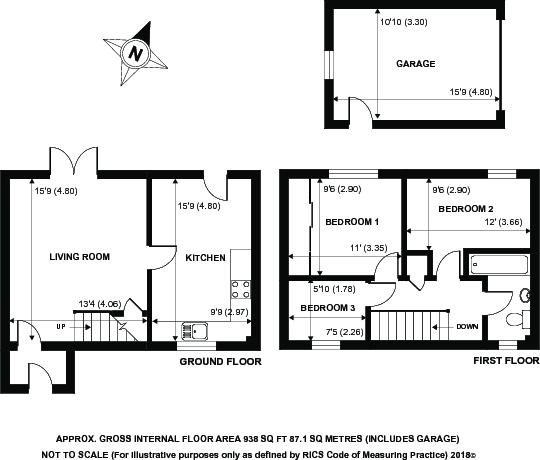 Floor plan pdq brochure.pdf