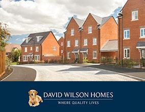 Get brand editions for David Wilson Homes, Locksbridge Park