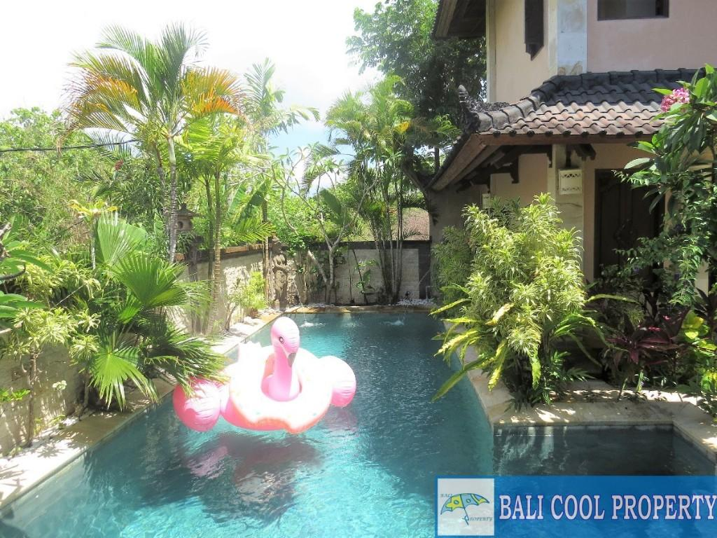 2 bed Villa for sale in Bukit, Bali