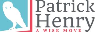 Patrick Henry, Clapham Southbranch details