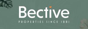 Bective, Ladbroke Grove - New Homesbranch details