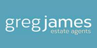 Greg James Estate Agents, Farnboroughbranch details