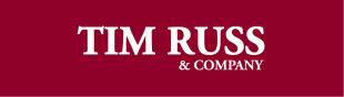 Tim Russ & Company, Haddenhambranch details