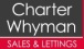 Charter Whyman, Letchworth