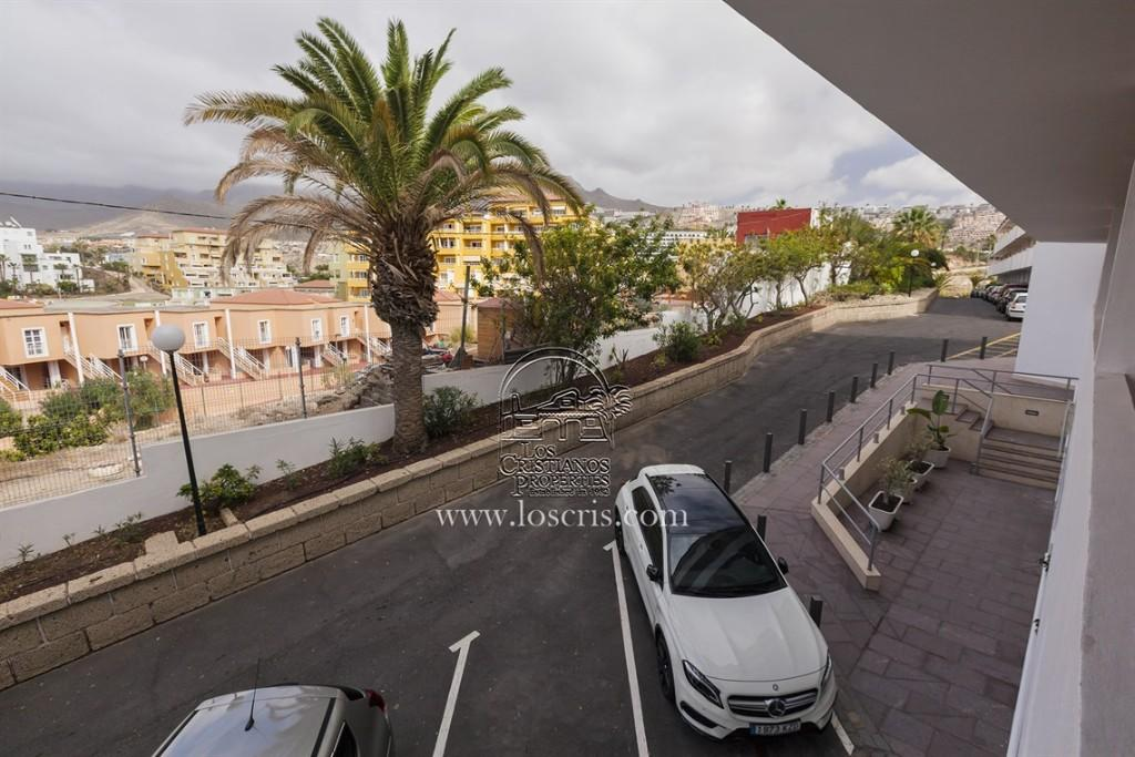 1 bedroom apartment for sale in Playa de las Americas ...