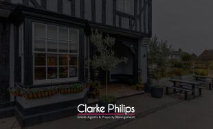 Clarke Philips, Newmarketbranch details