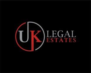 UK Legal Estates ltd, Sheffieldbranch details