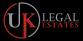 UK Legal Estates ltd, Sheffield