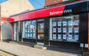 Bairstow Eves Lettings, Cannockbranch details