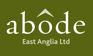 Abode East Anglia Ltd, Baylham, Nr Needham Marketbranch details