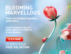 Get brand editions for Richard Saunders and Company, Kingswood