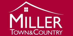 Miller Town & Country, Tavistockbranch details