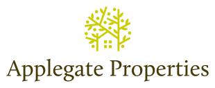 Applegate Properties, Holmfirthbranch details