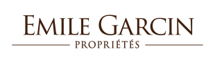 Emile Garcin Lyon, Lyonbranch details