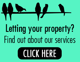 Get brand editions for The Letting Company, Crewkerne