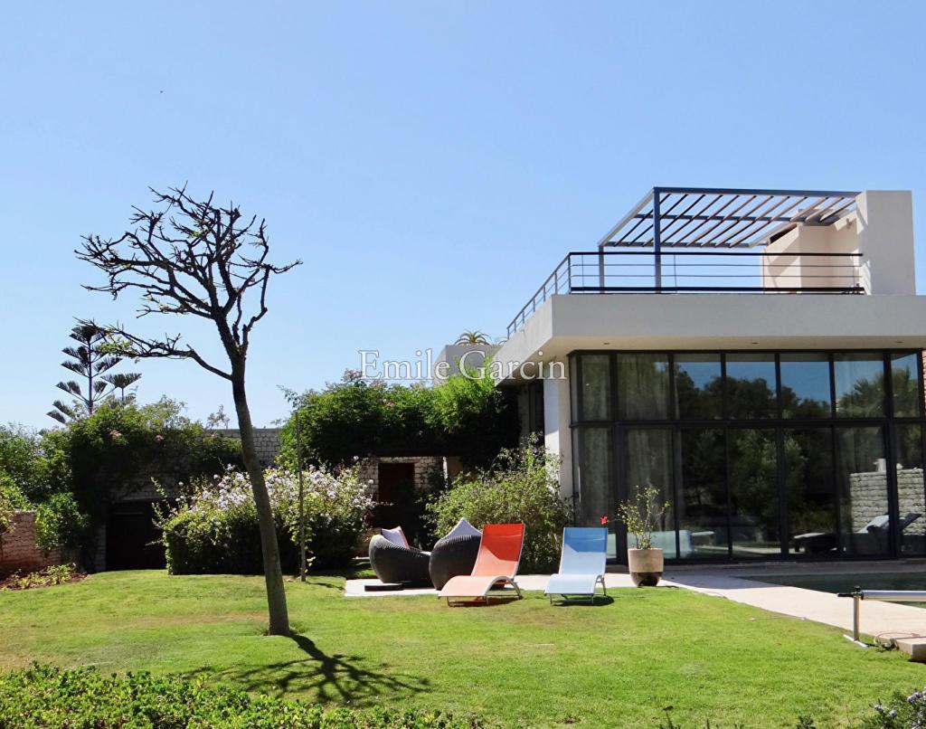 Villa in ESSAOUIRA,