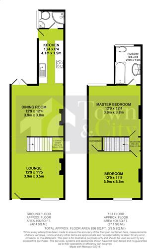staplehurst 41 floorplan.png