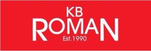 K B Roman, Birminghambranch details