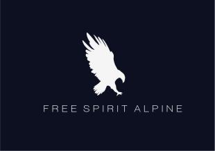 Free Spirit Alpine, Meribelbranch details