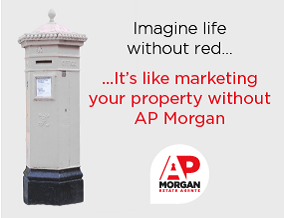 Get brand editions for A P Morgan Estate Agents, Bromsgrove