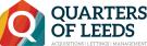 Quarters of Leeds, Leeds  branch logo