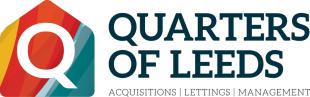 Quarters of Leeds, Leeds branch details