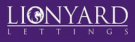 Lion Yard Lettings, Clapham logo