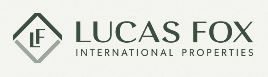 Lucas Fox Spain, Barcelonabranch details