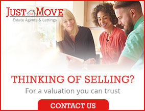Get brand editions for Just Move Estate Agents & Lettings, Erdington