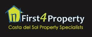 First 4 Property, Malagabranch details