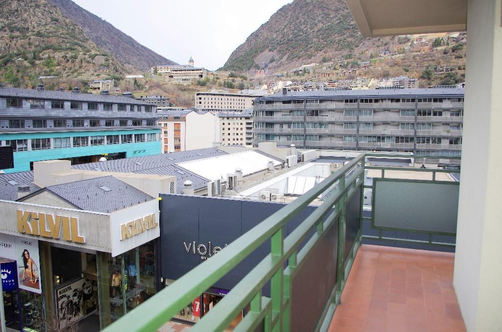Apartment for sale in Les Escaldes