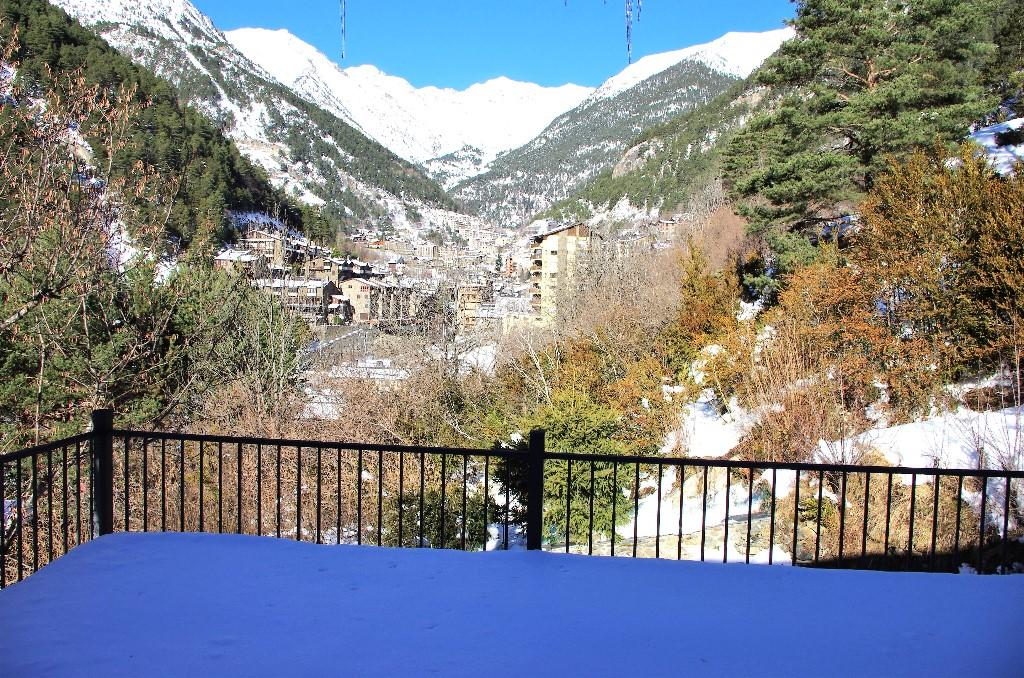 3 bed house for sale in La Massana