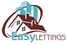 easy lettings-northwest, Huddersfield branch logo