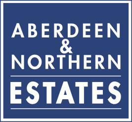 Aberdeen & Northern (Estates) Ltd, Inveruriebranch details