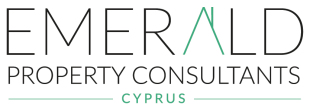 Emerald Property Consultants - Cyprus, Famagustabranch details