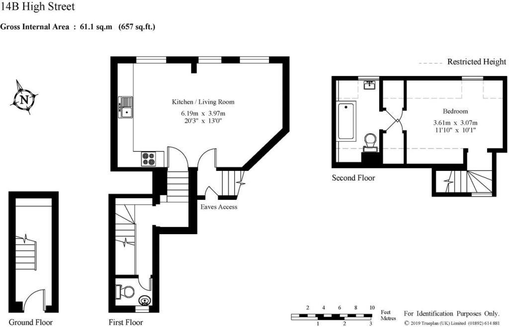 14B High Street 40714 plan.jpg