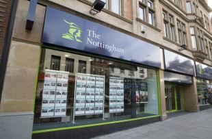 Nottingham Property Services, Central Nottinghambranch details